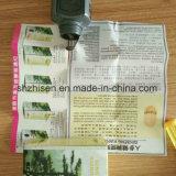 Heißes Verkaufs-hoher Grad-Gewicht-Gewinn-ursprüngliches Ginseng Kianpi Pil