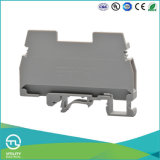 Utl Test Current Wire Terminal Measure Current Plastic Terminal Block