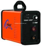 Инвертор постоянного тока MMA ручной дуговой Сварочный аппарат (TENIC-P)