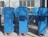 ISO9001/продуктов питания высокой мощности порта/угля/ковш элеватора соломы из золота Китая производителя