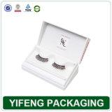 Boîte de papier de cosmétique de cils (FJ-104)