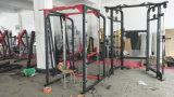 卸し売りスポーツ用品/体操装置/フルパワーラック適性Equipmenまたは体操装置