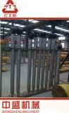 Modificado para requisitos particulares para los cilindros hidráulicos de la etapa multi del cubo/del brazo/del auge para el excavador