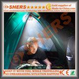 Rechargeable 5 SMD LED lumière de travail Sos Light 180 Lm