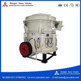 유일한 새로운 디자인 석회석 채광 기계장치에 있는 유압 콘 쇄석기