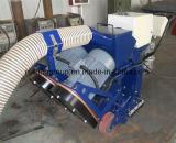 Máquina de sopro durável do tiro da superfície de estrada do Sell quente