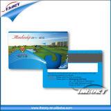 De Hete Verkopende 2014 Nieuwe Zeer belangrijke Kaart van de lagere Prijs, de Kaart van het Hotel, De Kaart van het Toegangsbeheer