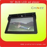 Mais l'écran LCD 19 pouces Présentoir publicitaire (BM19L05)