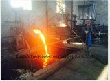 Hj431 fixierter Schweißens-Fluss für Stahlkonstruktion