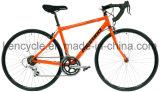 [700ك] [رود] درّاجة /Versatile طريق درّاجة لأنّ بالغة درّاجة وطالب/[سكلوكروسّ] درّاجة/طريق يتسابق درّاجة/أسلوب حياة درّاجة