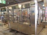 8000bph Automatic Bottle Water Filling Machine (groupe de forces du Centre 24-24-8)