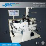 Etiqueta econômica da etiqueta Etiqueta de corte e máquina de corte giratória
