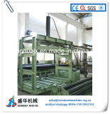 Hexagonal Wire Mesh machine / machine Gabion Mesh