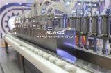 Автоматический сироп/устно жидкостная машина завалки с 2-16 соплами