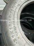 農業の道具のタイヤ31*15.50-15 400/50-15の製造の産業タイヤSaijin