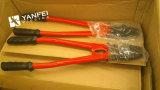 Ferramenta de Swaging multifuncional para cabo de fio