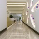 Saleのための150*600mm Ceramic Floor Wooden Tile