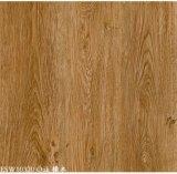 Pré aço pintado de madeira de carvalho (GR)