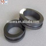Отличная жесткость механическое уплотнение Sic керамические кольца