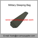 Le Camouflage dormir Bag-Military Bag-Police Bag-Refugee Dormir dormir dormir Bag-Army Sac de couchage