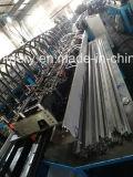 Automatische Rasterfeld-Maschinerie der Decken-T der meiste Fachmann in China