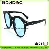 Óculos de sol femininos clássicos novos que chegam