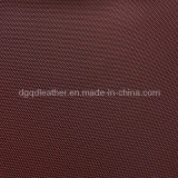 Martindale 100000 Cycle Furniture PVC Leather (QDL-FV001)
