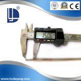 Aws E317L-16 Edelstahl Rod von China