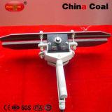 Fkr 200/300/400 Direct Saco de impulso de calor Vedante Portátil