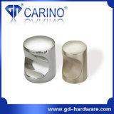 (GDC1013) цинк сплава мебель ручки