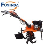 Sierpe de la potencia de la gasolina de Fusinda 9HP (1WG5.4Q-2)