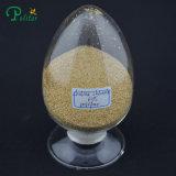コリンの塩化物の供給蛋白質60%