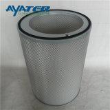 Ayater питания промышленного вентилятора воздушного фильтра (175241000)