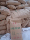 Viscositante de alta viscosidade Carboximetilcelulose (CMC) para Food Grade