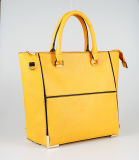 Big Volume New Lady Designer Handbags (LD-2881)