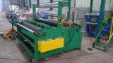 China coextrusión de doble capa con troquel rotativo de la máquina de soplado de película