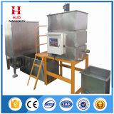 Abwasser Treatment Plant Equipment für Industrial Wastewater