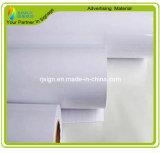 인쇄할 수 있는 자동 접착 비닐 (RJSAV005)