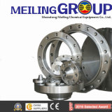 ASME B16.47 Ser. Un Big-Size Forged Ss Weld Neck Flange