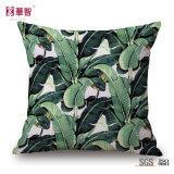 Диван декоративная печать постельное белье подушки