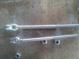 ÜbertragungLeitungsarmaturen-Massen-Anker Rod
