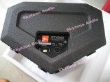 Stx812m Stadiums-Monitor-Lautsprecher