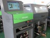 Machine de tests diagnostique de stand de vérification d'injecteurs de pompe