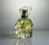 Het Originele Parfum van 1 miljoen voor het Parfum van Mensen