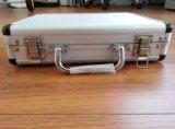 AluminiumAlloy Box mit Net Bag auf Lip