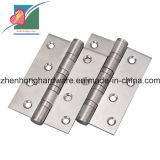 Friction di alluminio Hinge per Furnitures Drawer Flag Hinge