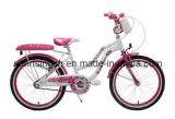 Kind-Fahrrad-/Children-Fahrrad-/Children-Fahrrad Sr-A29