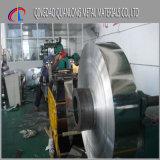 O zinco revestiu a tira 60g de aço galvanizada Dx51d
