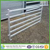 Painéis galvanizados da cerca dos carneiros (dever do heav/padrão de Austrália)