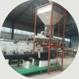 Extrusora da alimentação dos peixes, máquina da alimentação dos peixes, máquina de flutuação da alimentação dos peixes